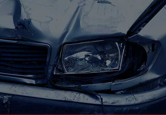 bradys-auto-body-in-vancouver-wa-got-in-wreck-bg