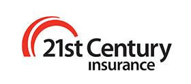 bradys-auto-body-in-vancouver-wa-21st-century-insurance-logo