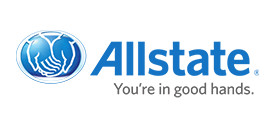 bradys-auto-body-in-vancouver-wa-allstate-insurance-logo