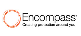 bradys-auto-body-in-vancouver-wa-encompass-insurance-logo