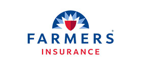bradys-auto-body-in-vancouver-wa-farmers-insurance-logo