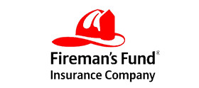 bradys-auto-body-in-vancouver-wa-firemans-insurance-logo