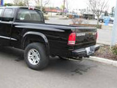 bradys-auto-body-in-vancouver-wa-before-and-after-dodge-after-pic
