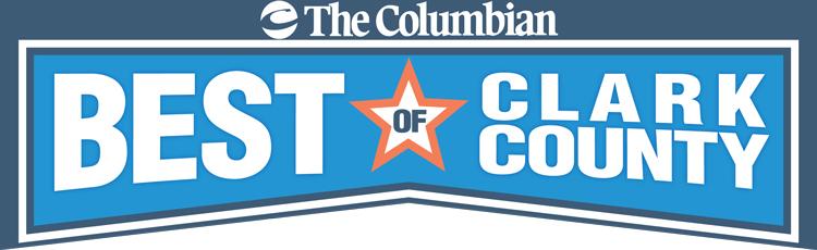 bradys-auto-body-in-vancouver-wa-best-of-clark-county-award